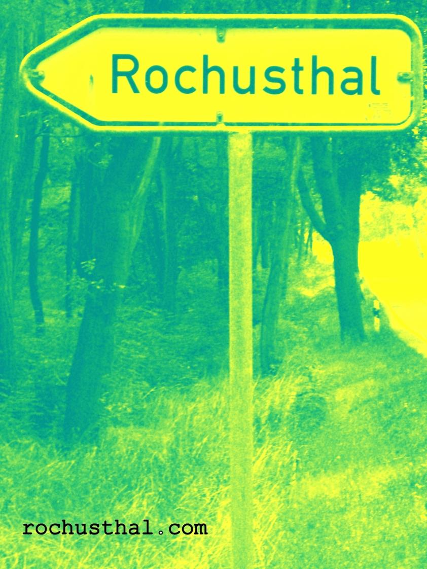 rochusthal3